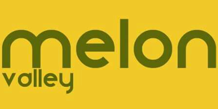 Logo Melon Valley